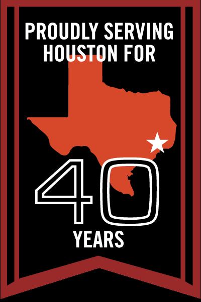 Sell Car Houston | Car Trade In Houston | Shabana Motors