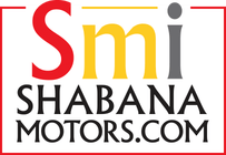 Shabana Motors | Houston, TX 77074