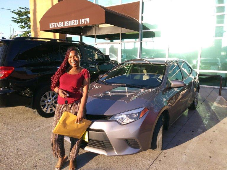 Car Lots In Houston >> Used Cars Houston Pre Owned Autos Houston Shabana Motors